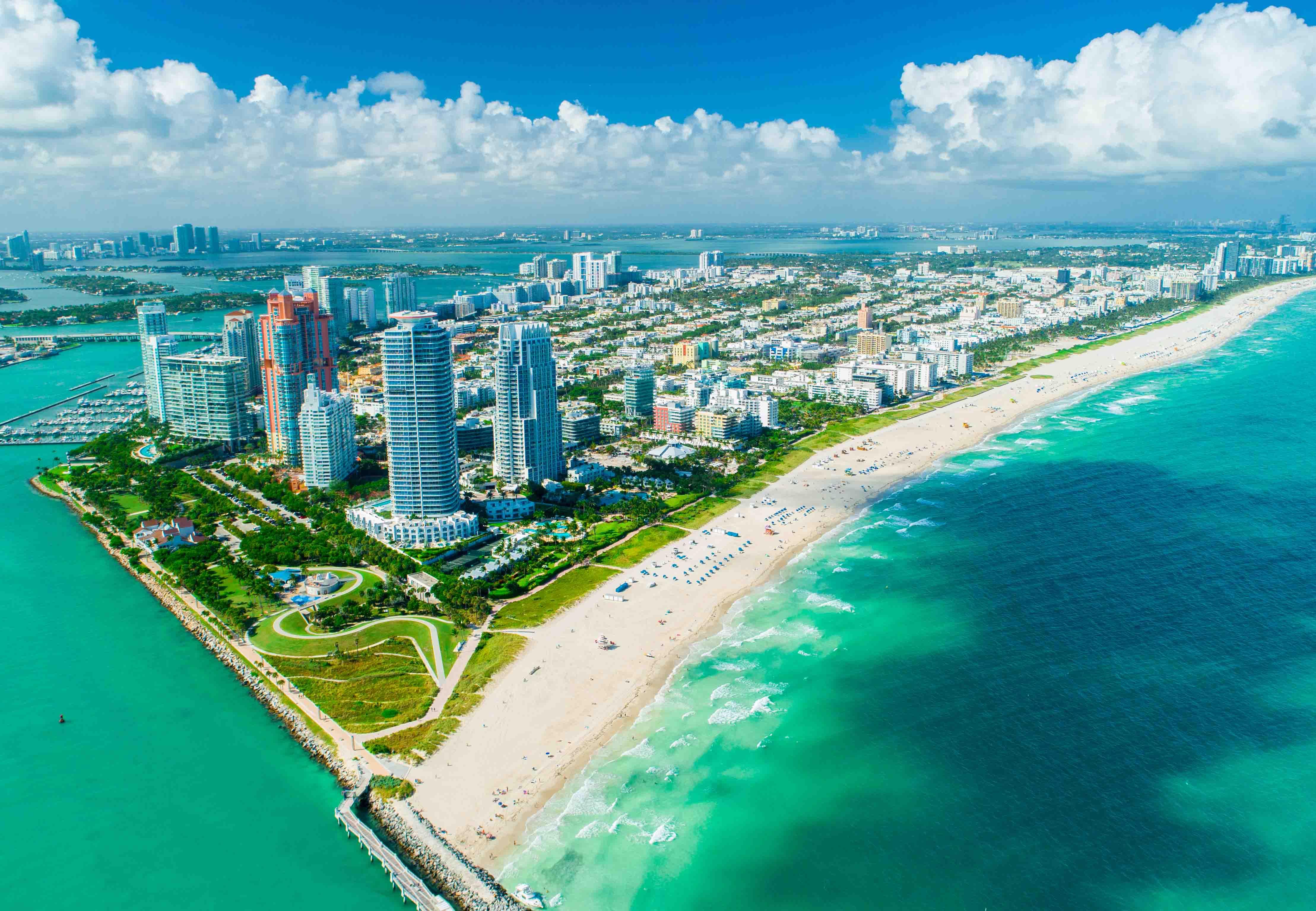 https://firstglobalschool.it/Miami
